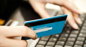 bddk-tum-kredi-kartlarini-internetten-alisverise-kapatiyor