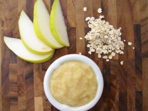 OatmealApplePear_large